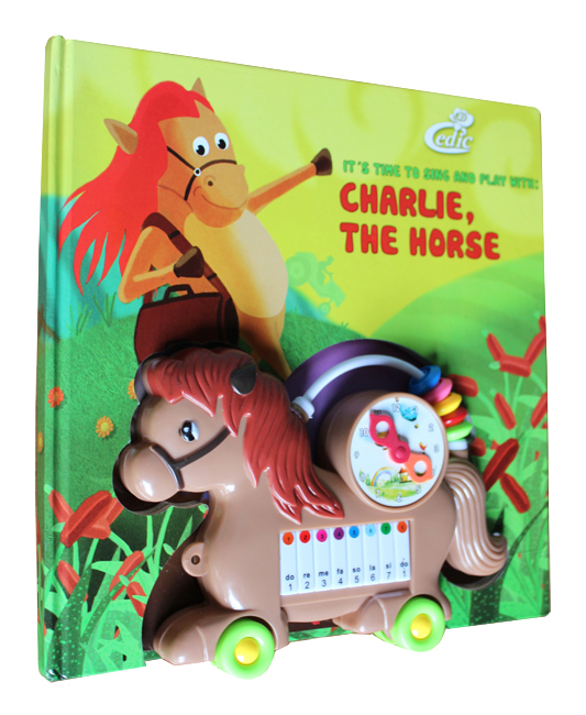 capa-charlie-edusa