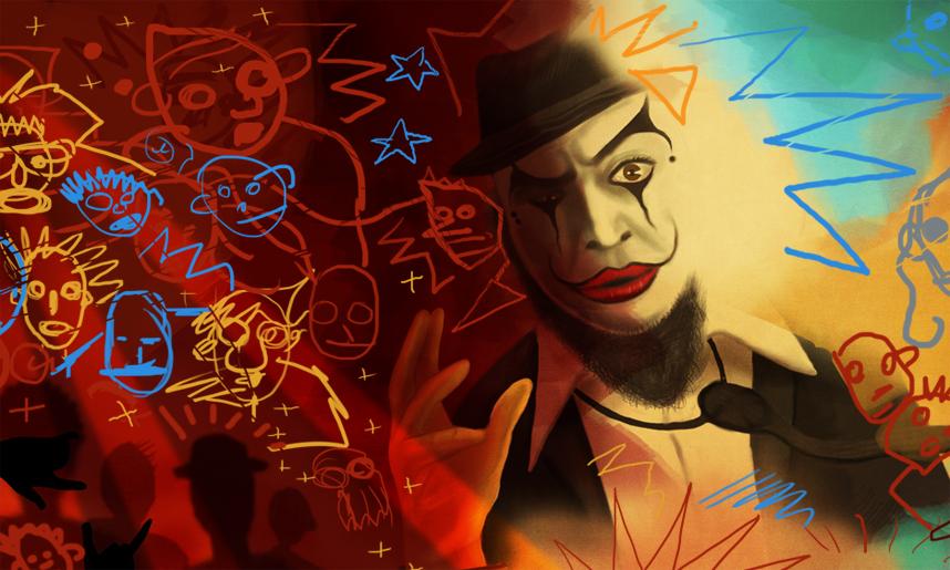 edusastudio-web-Teatro-Magico-2