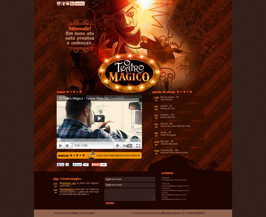 edusastudio-web-Teatro-Magico-3