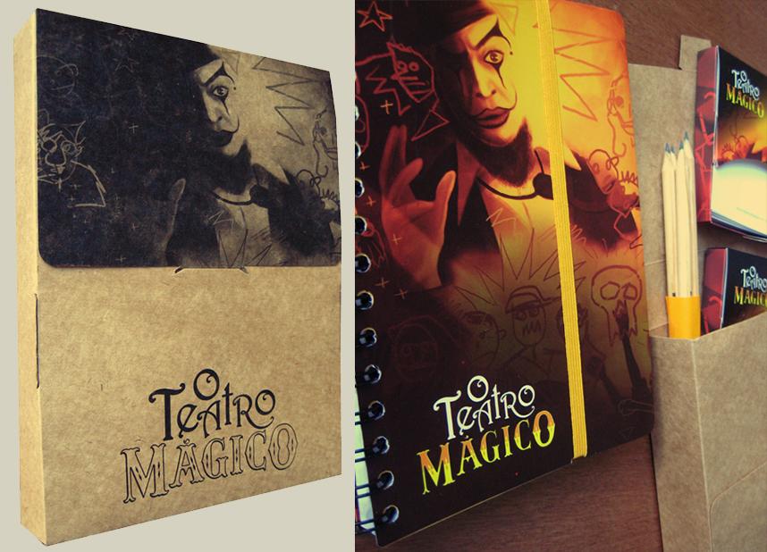 edusastudio-web-Teatro-Magico-4