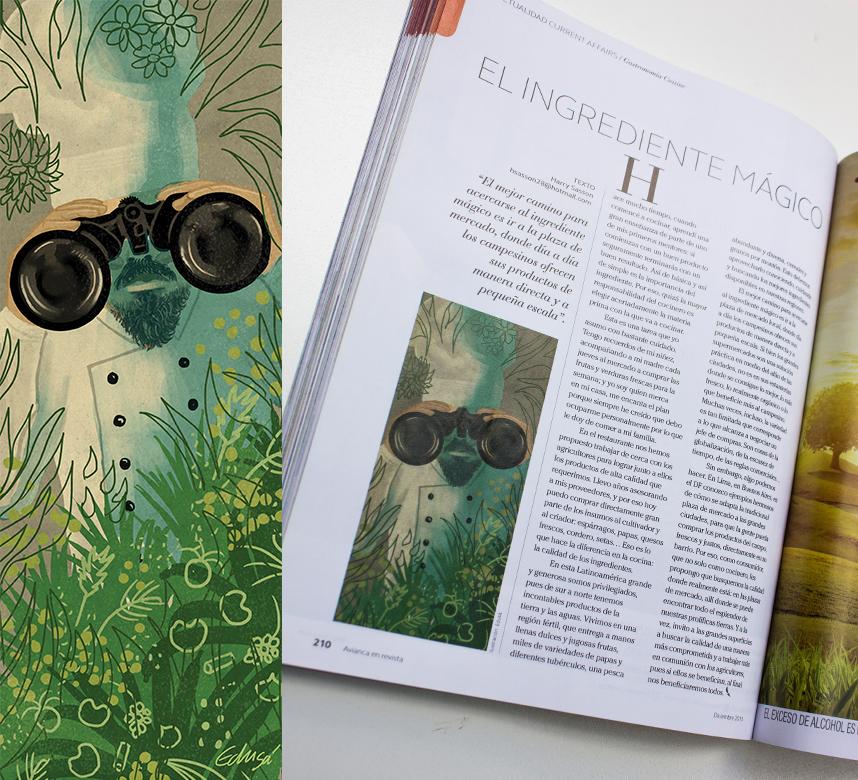 edusastudio-avianca en revista-2
