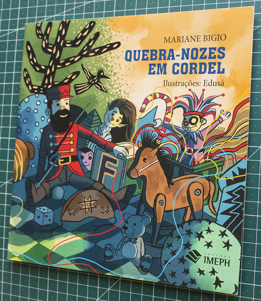 edusa-studio-quebranozes-capa-1