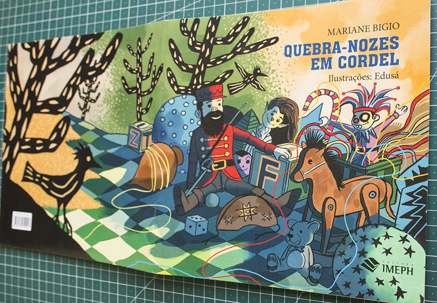edusa-studio-quebranozes-capa-2
