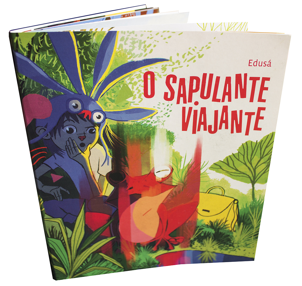 edusa-studio-Sapulante-capa4