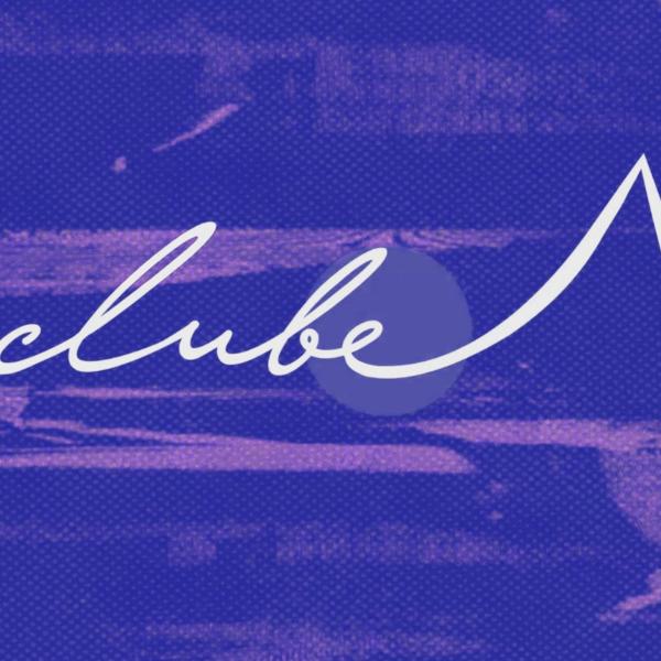 CLUBE CHALEZINHO – MOTION